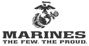 48506_ega-marines-fp-v
