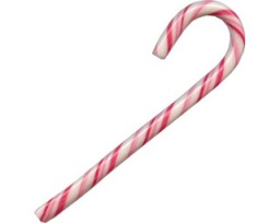 candy_canes_peppermint_single