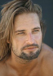 600full-josh-holloway