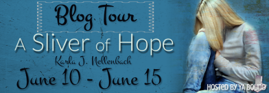 A Sliver of Hope Banner (1)