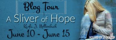 A Sliver of Hope Banner (1)