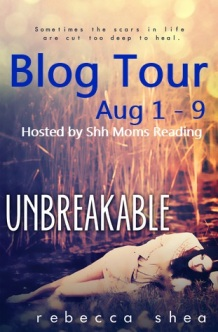 blogtour_Unbreakable