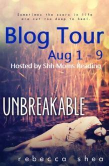 blogtour_Unbreakable