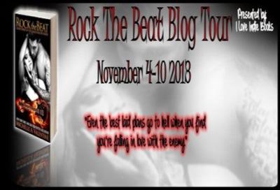 Rock The Beat_BT_Button