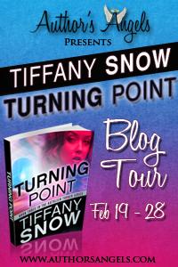 TiffanySnowTurningPointBlogTour