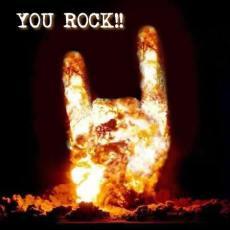 you_rock_040