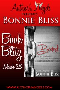 Bound-BonnieBliss (1)