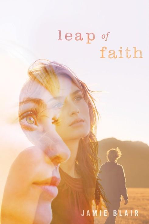 LeapofFaith_cover