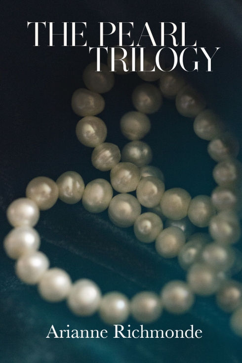 THE PEARLTRILOGY