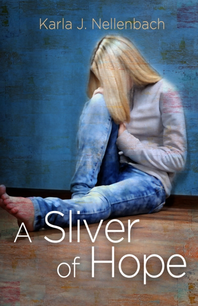 A Sliver of Hope Cover