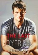 last boyfriend