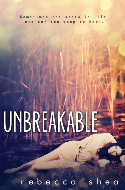 Unbreakable Amazon GR SW