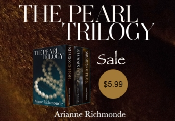 pearl-trilogy-sale