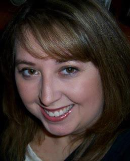 Michelle V