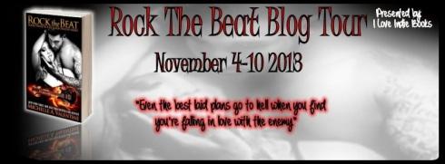 RockTheBeat_BT_Banner
