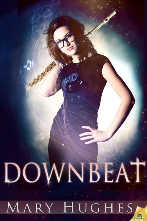 Downbeat300